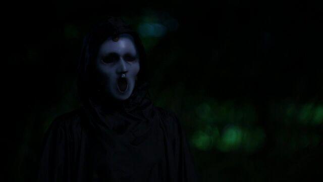 File:Scream The TV Series S01E10 KISSTHEMGOODBYE NET 1714.jpg