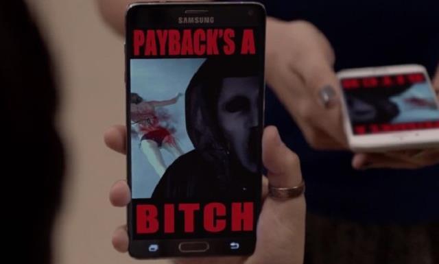 File:Payback.jpeg