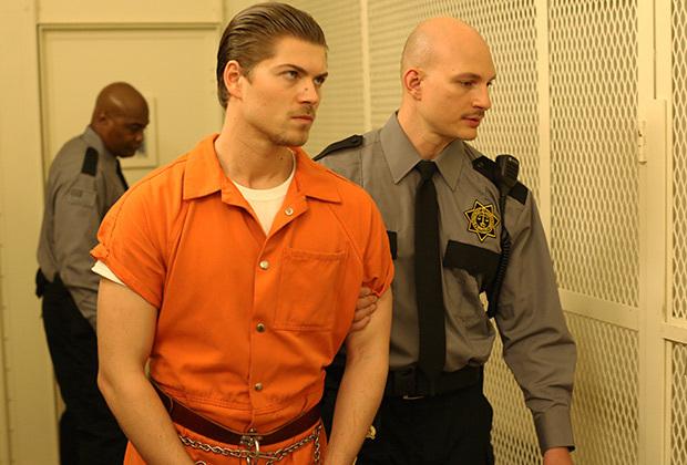 File:Kieran in Jail.JPG