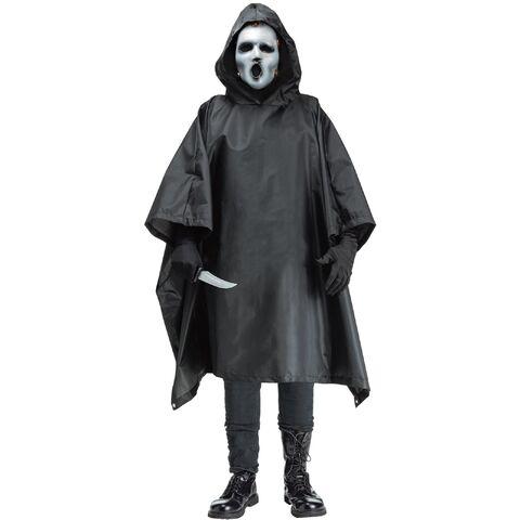 File:LS Costume.JPG