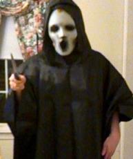 File:The Masked Noah Killer.png