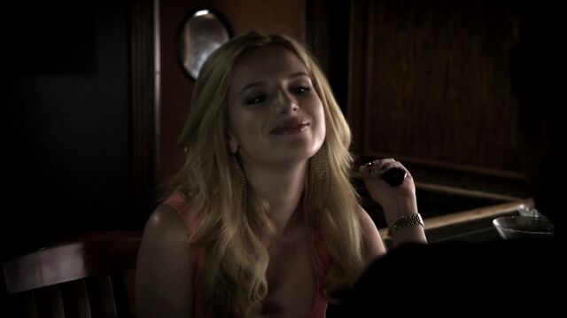 File:Scream S01E09 The Dance 1080p KISSTHEMGOODBYE NET 2254.jpg