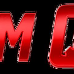 Alternative logo (Season 1)