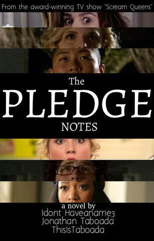File:NOVEL-PledgeNotes.jpg