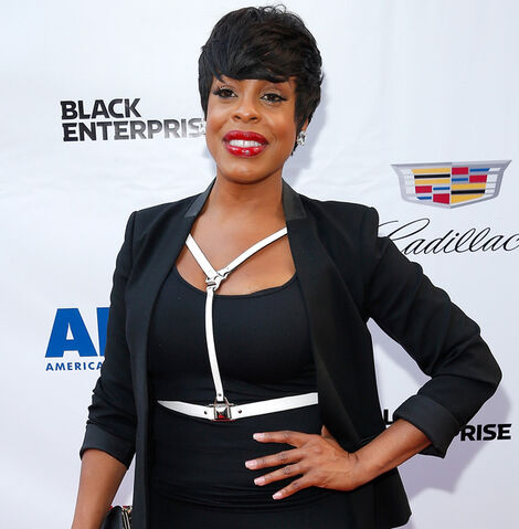 File:Showbiz-niecy-nash.jpg