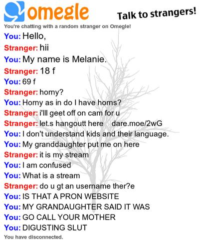 File:Melanie.png