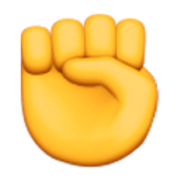 File:Raised-fist.png
