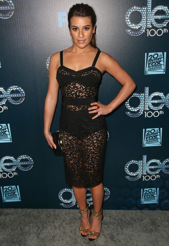 File:Lea michele glee 100.jpg