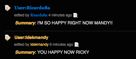File:Mandy&rickygoals.png