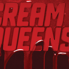 Teaser logo (Season 1)