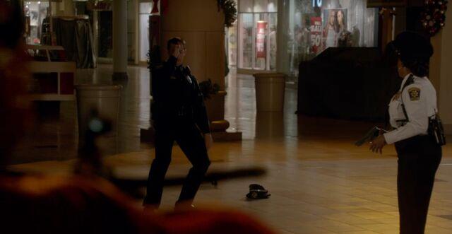 File:Sq mall cop death.jpg