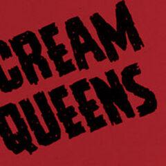 Promotional logo (Season 1)