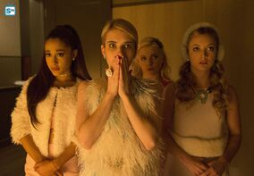 ScreamQueens Pilot101-Chanels.jpg