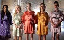 Scream-queens-episodio-11-black-friday.jpg