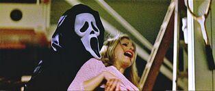 Normal scream2 267