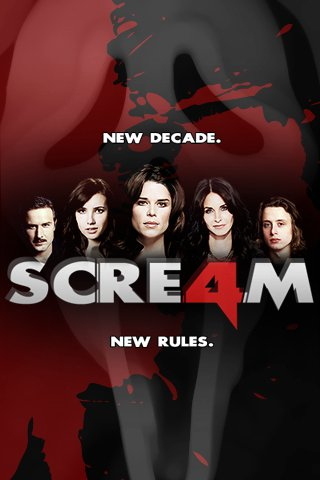 File:Scream 4 poster.jpg
