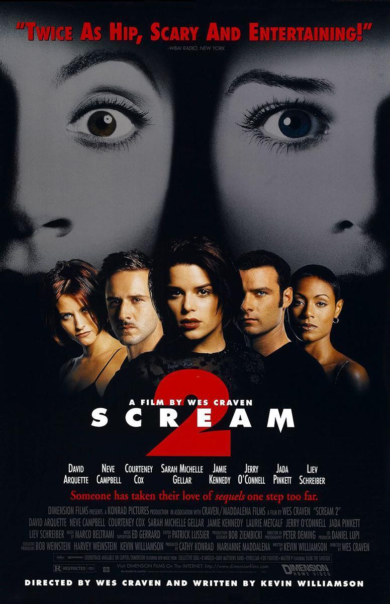 File:Scream 2.jpg