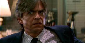 Hank Loomis