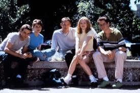 File:Billy, Sidney, Stu, Tatum and Randy.jpg