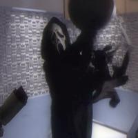 File:Ghostface-Scream-2-scream-22094882-200-200.jpg