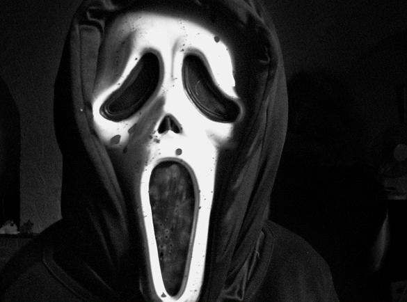 File:Scream-2.jpg