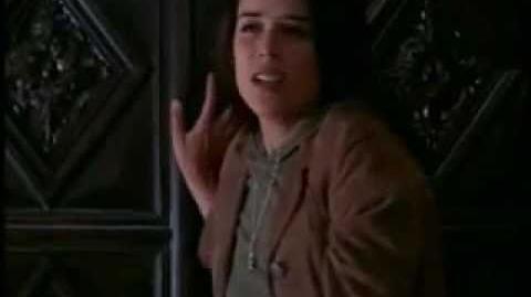 Scream Trilogy - DVD Box Set Trailer