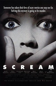 File:Scream 1.jpg