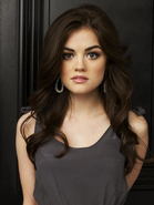 Lucy Hale gallery 3