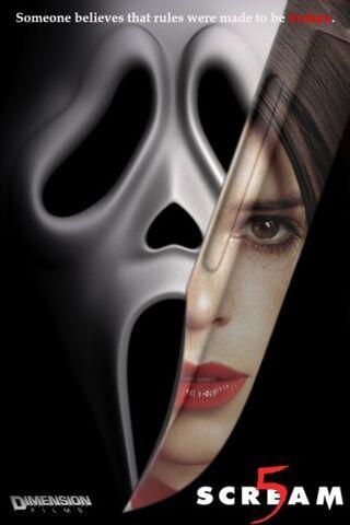 File:428px-Scream-5.jpg