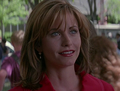 Ms. Gale Weathers.png