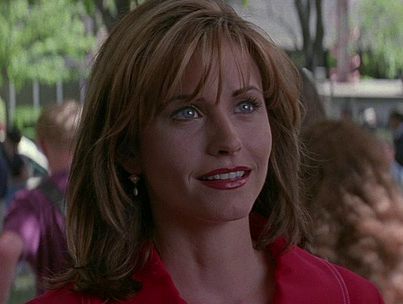 File:Ms. Gale Weathers.png