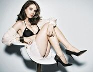 Alison Brie Gallery 5