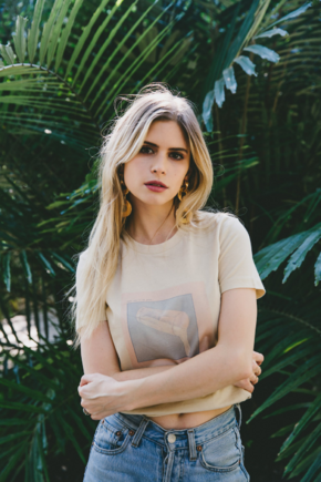Carlson Young.png