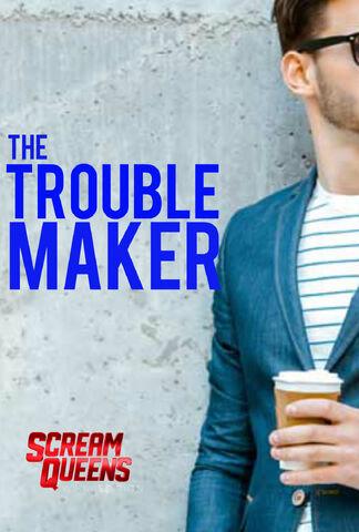 File:Troublemaker.jpg