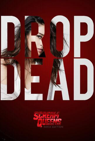 File:DROPDEAD-Shay.jpg