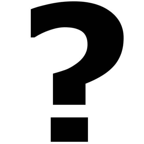 File:Question-marks-background-Hunterj is a Question mark.png