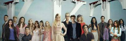 Scream Queens Alt101 cast1.