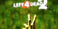Left 4 Dead / Left 4 Dead 2