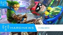 HardNewsNov6th2014