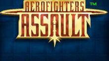AeroFightersAssault