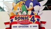 PAXEast'12Sonic4Episode2Interview