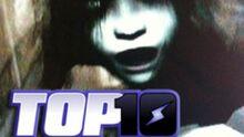 Top10GhostsInVideoGames