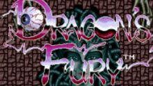 Devil'sCrushDragon'sFury