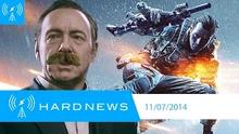 HardNewsNov7th2014