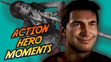 Top10EPICActionHeroMomentsInVideoGames