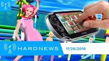 HardNewsNov26th2014