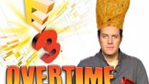 E3Overtime2013WithGeoffKeighley