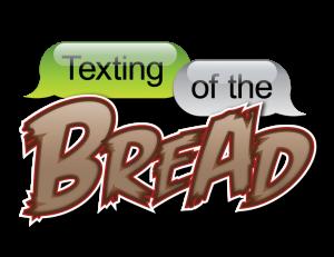 File:Textingofthebread.png