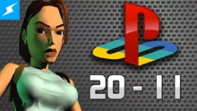Top20PlayStationGames20-11