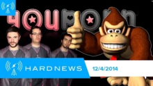 HardNewsDec4th2014